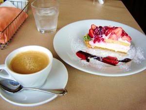 いちごと練乳のレアチーズタルト.jpg