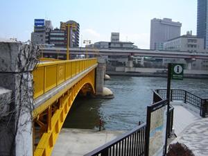 両国の橋.jpg