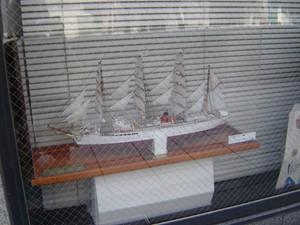 帆船模型.jpg