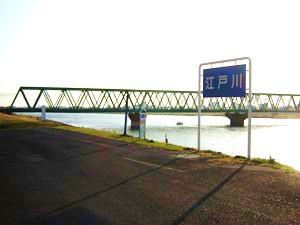 江戸川逆光.jpg
