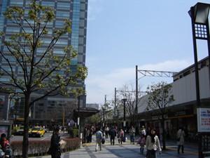 錦糸町駅前.jpg